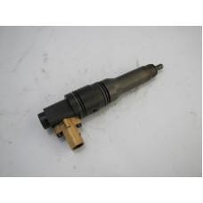 INJECTOR DAF XF105 1661060