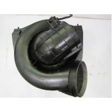 CARACASA FILTRU AER MERCEDES A0180946402
