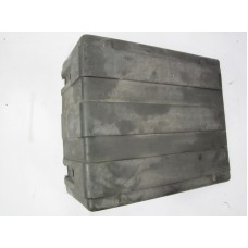 CAPAC BATERIE IVECO 98427424