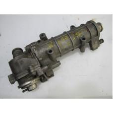 RACITOR GAZE FIAT IVECO 504136967