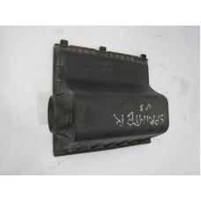 CAPAC FILTRU AER MERCEDES SPRINTER 0010942403