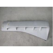 DEFLECTOR AER IVECO 500364905