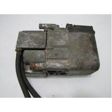 Webasto Thermo Top T BW50 (benzina)
