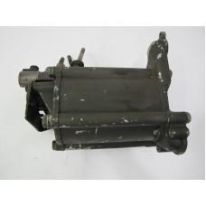 CILINDRU RACITOR ULEI INTARDER DAF XF105 0501211616
