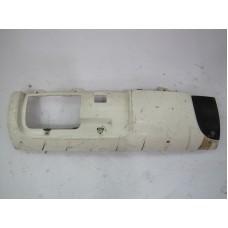 COLTAR STANGA CABINA DAF 1335635