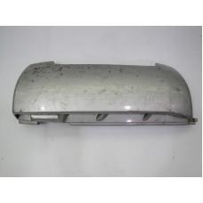 DEFLECTOR AER STANGA MAN TGA 81624100047