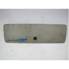 CAPAC COMPARTIMENT IVECO 504009644