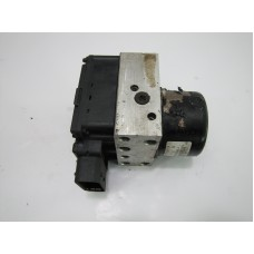 POMPA ABS FORD FOCUS 10020401584