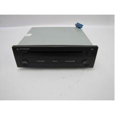 MAGAZIE CD  CX-DV1071LC VOLKSWAGEN