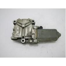 MOTOR ELECTRIC MACARA GEAM 0536005502