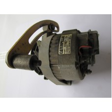 ALTERNATOR CATERPILLAR 149-2061