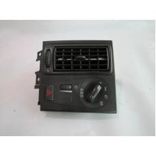 BLOC CONTROL AER TRW 6604