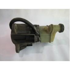 POMPA SERVODIRECTIE RAMAULT CLIO/KANGOO 183042610z