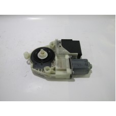 MOTOR ELECTRIC MACARA GEAM 0536011001
