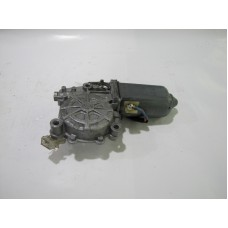 MOTOR ELECTRIC MACARA GEAM 0130821508