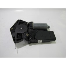 MOTOR ELECTRIC MACARA GEAM VW 0130821695