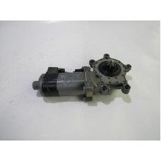 MOTOR ELECTRIC MACARA GEAM 0130821623