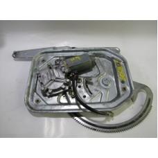 MOTOR ELECTRIC MACARA GEAM 0536005501