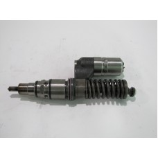 INJECTOR PDE SCANIA 1440580