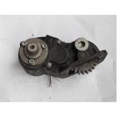CUPLAJ HIDRAULIC P2296P12201