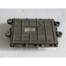 CALCULATOR MOTOR MERCEDES 0004467840