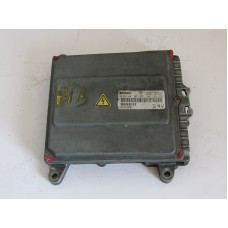 CALCULATOR MOTOR MAN 0281001805